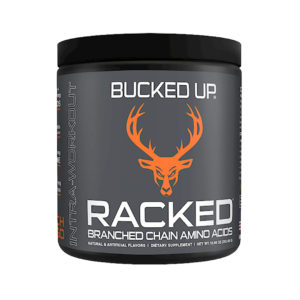 Racked – Peach Mango