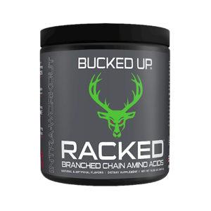 Bucked Up Racked Watermelon