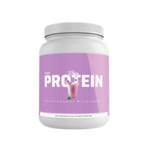 Bodifi Huckleberry Protein